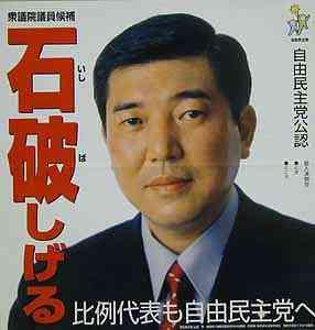 09-31-01-1-LDP.jpg