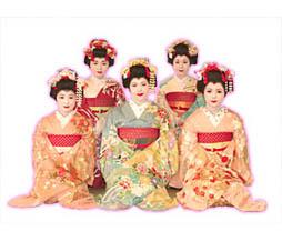 maiko-top.jpg