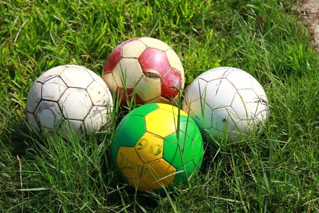 football fes