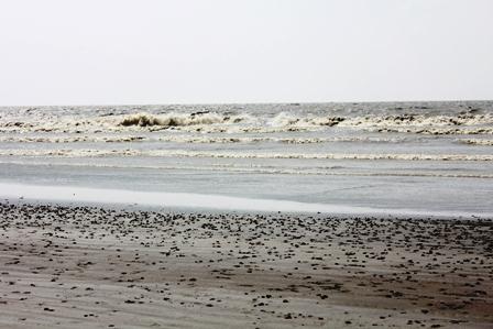 kuakata8.jpg
