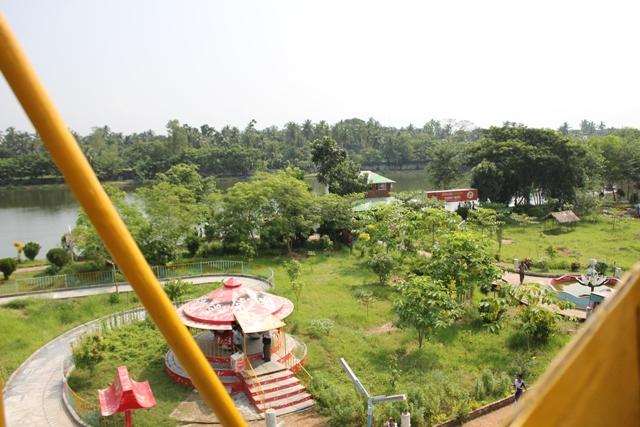 sisyupark1.jpg