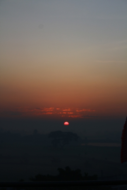 sunraise1.jpg