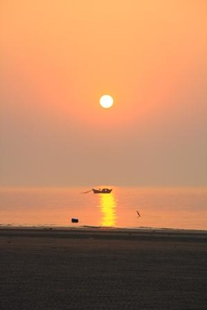 sunrise_20110323170626.jpg
