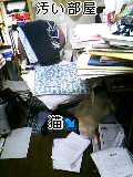 20060130225410