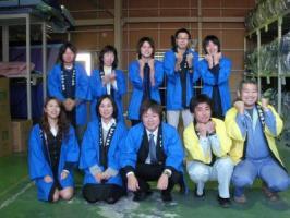 繧ー繝・ヨ繧ア繧「+006_convert_20100227164710