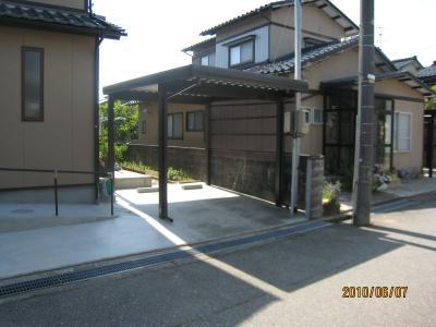 松本宏子様 住宅改修完了後 22-6-10 005