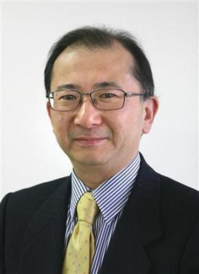 【教え育てる】青山学院初等部長 飛田浩昭今こそ「不便を与える」発想を