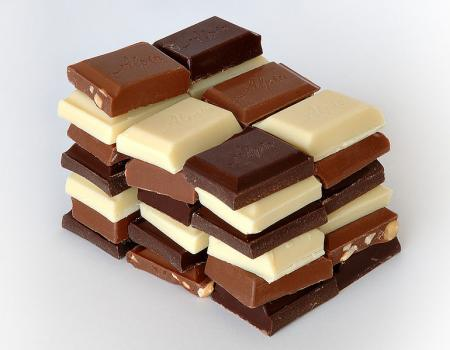 770px-Chocolate.jpg