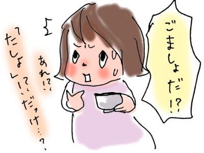 5_20090628175551.jpg