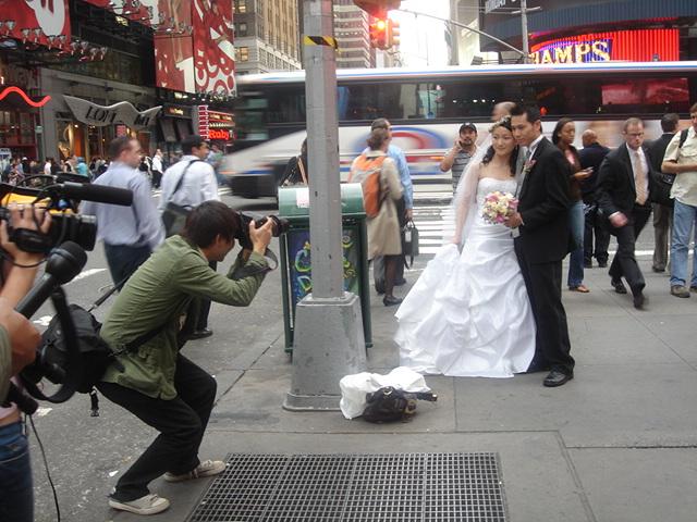 NY.Sep.2008 009