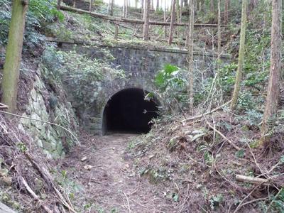 愛媛鉄道 (13)