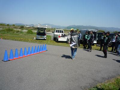 2010 N (16)