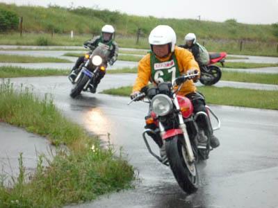 2010第一戦 (3)