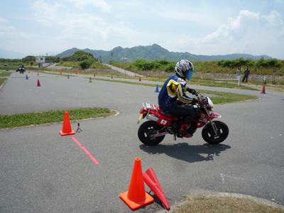 練習会2010 (1)