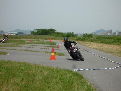 練習会2010 (7)
