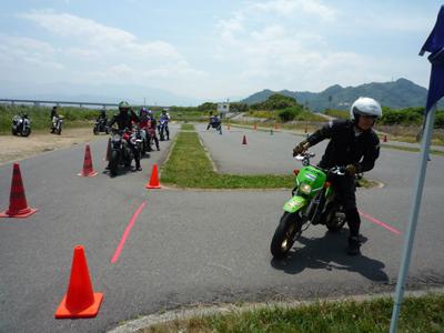 練習会2010 (10)
