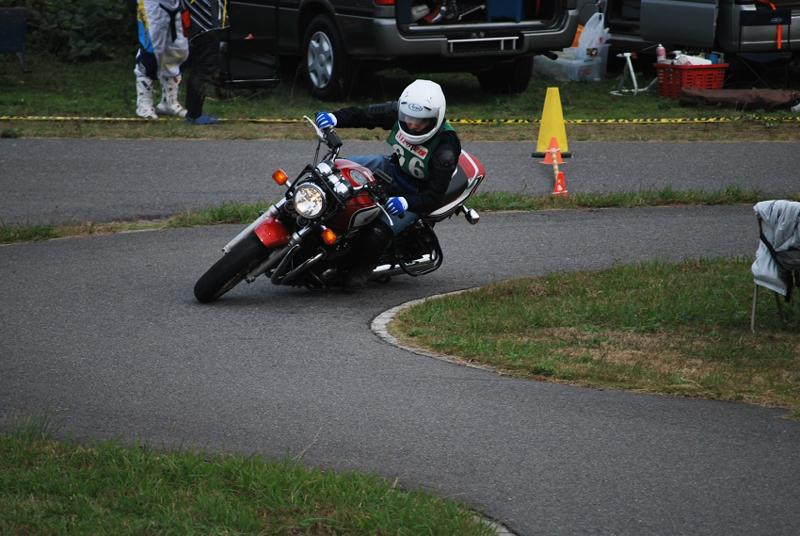 201011 (1)