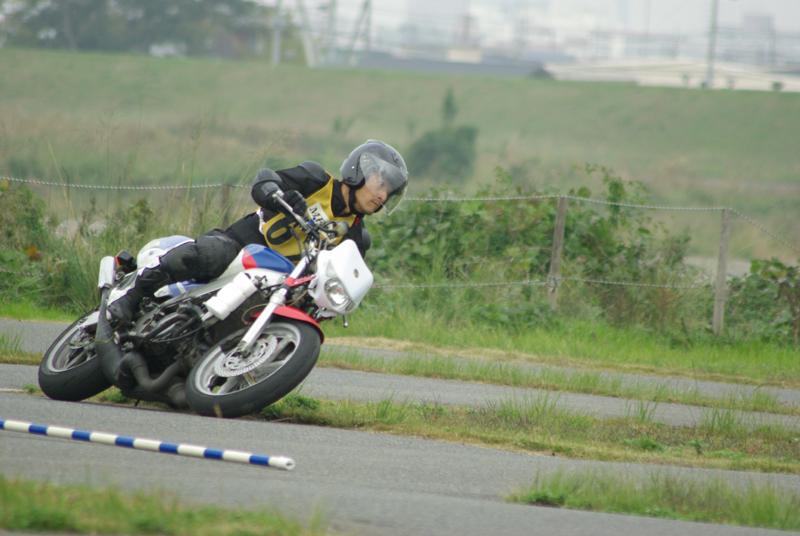 201011 (9)