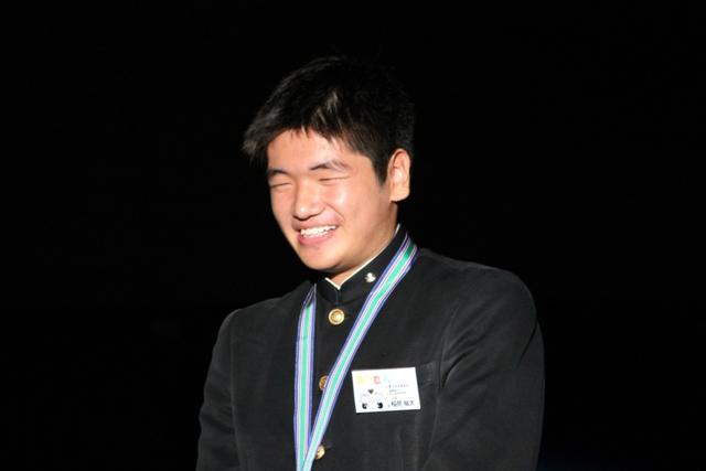 20101031_0300.jpg