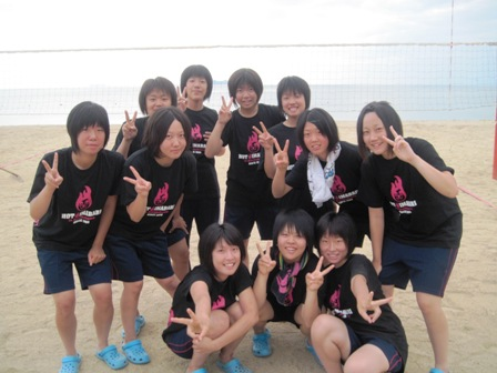 6_20100809135111.jpg