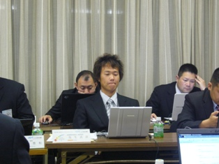 P1020117.jpg