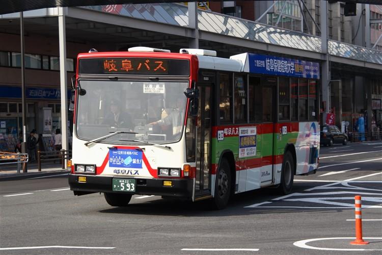 2007-03-28_IMG102_3930.jpg
