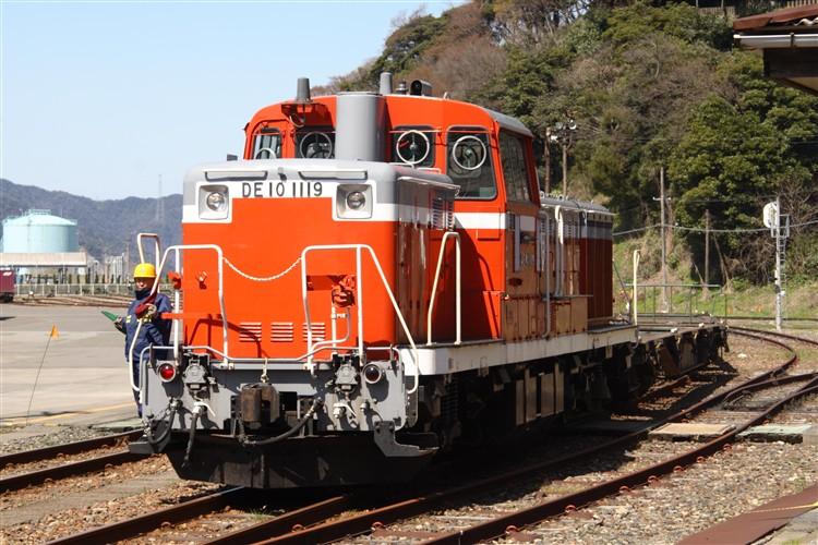 2009-03-30_IMG105_8894.jpg