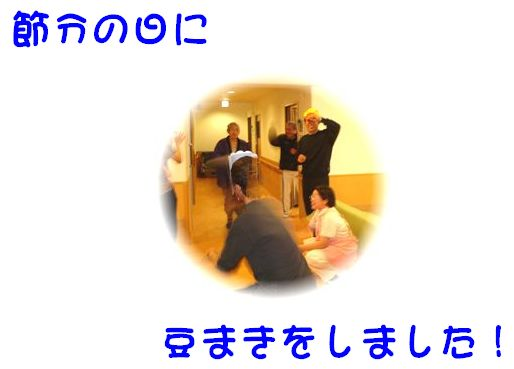 DSC03425.jpg