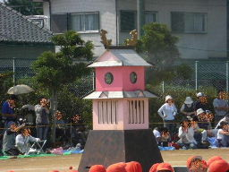2008_10045年生運動会0025