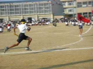 2008_10045年生運動会0032
