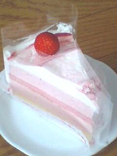 090123_cake.jpg