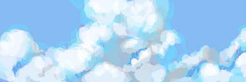 090811res02.png