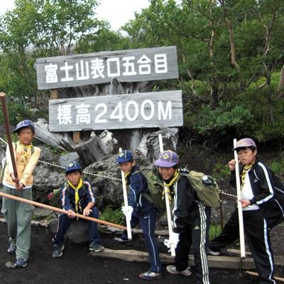 20090815-0127.jpg