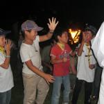20090816-0059.jpg
