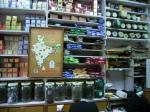 Mittal Tea Store