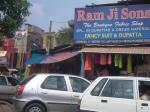 Lajipat Nagar