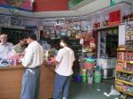 Sanjay Store