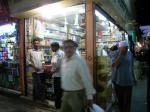 Market Munbai 3