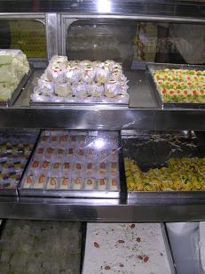 Sweets Shop2