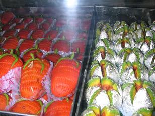 Sweets Shop3