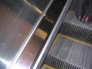 Delhi Metro11