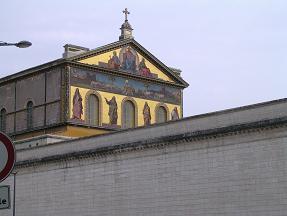 セント ポール寺院