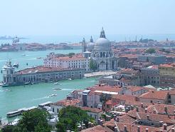 べネツィア