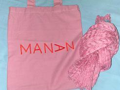 Manan