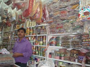 Sarojini Nagar3