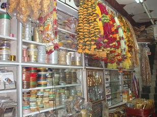 Sarojini Nagar4