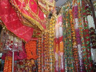 Sarojini Nagar6