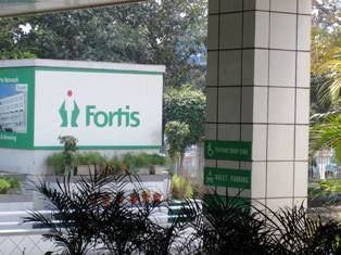 Fortis2
