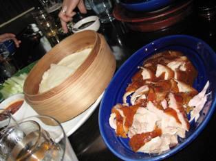 The China Kitchen 3