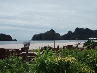 Tanjung Rhu2